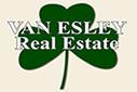 Van Esley Logo