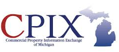 Commercial Property Information Exchange Logo